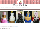 Mary's Cake Shop thumbnail