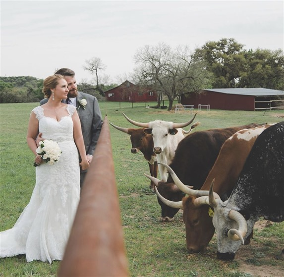 Chairish The Day Beauty & Blow Dry Bar wedding vendor photo