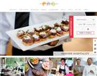 Patina Catering thumbnail