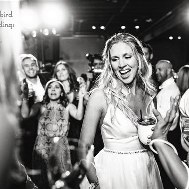 Songbird Weddings Photography wedding vendor preview
