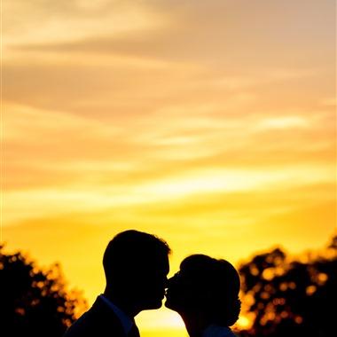 Max Photography wedding vendor preview