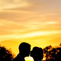 Photo of Max Photography Test, a wedding Photographers in Austin