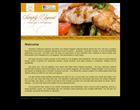 Simply Elegant Catering Inc thumbnail