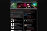 SSR Sound System Rentals, Inc. thumbnail