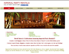 Imperial Party Rentals thumbnail