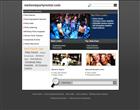 Mellanie Party Rental thumbnail