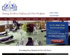 Pico Party Rents thumbnail