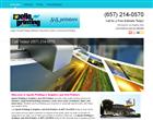 Apollo Printing  thumbnail