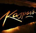 Kaspars Special Events and Catering thumbnail