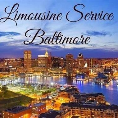 Presidential Limo Service llc wedding vendor preview