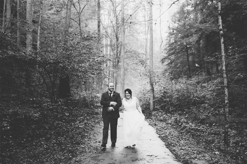 Stephanie West Photography wedding vendor photo