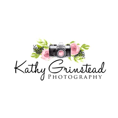 Kathy Grinstead Photography wedding vendor preview
