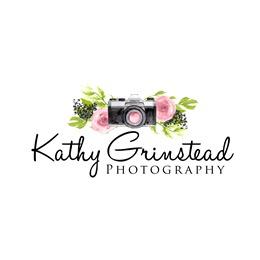 Kathy Grinstead Photography photo