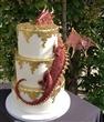 Short North Piece of Cake thumbnail