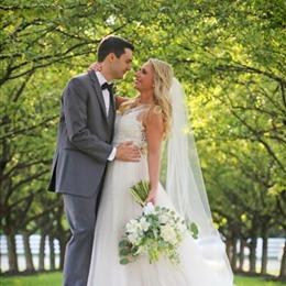 Nina Marie Weddings & Special Events photo