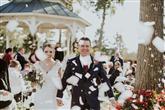 Jennifer Van Elk Photography thumbnail