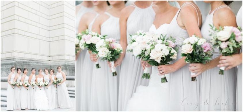Accent Floral Design LLC wedding vendor photo