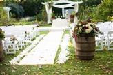 Accent Floral Design LLC thumbnail