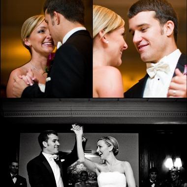 A Social Affair Dance Studio wedding vendor preview