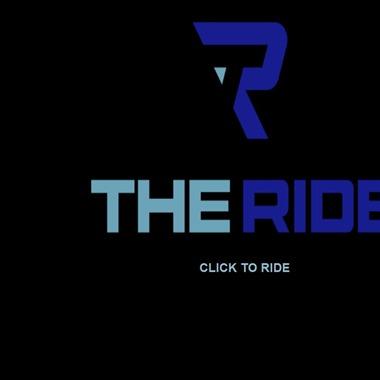 The Ride wedding vendor preview