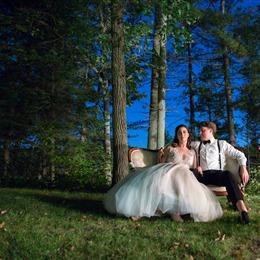 Beau Bella Wedding Planning photo