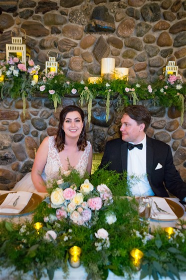 Beau Bella Wedding Planning wedding vendor photo