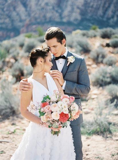Aiza Photography wedding vendor photo