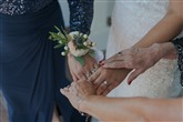Spiral Moon Weddings thumbnail