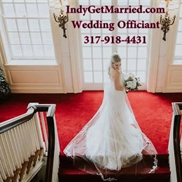 Indy Get Married Llc photo