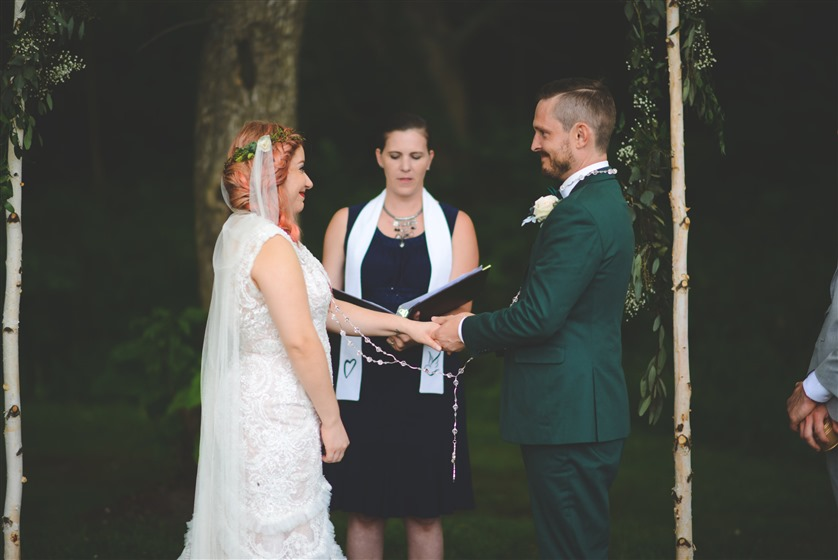 Indy Get Married Llc wedding vendor photo