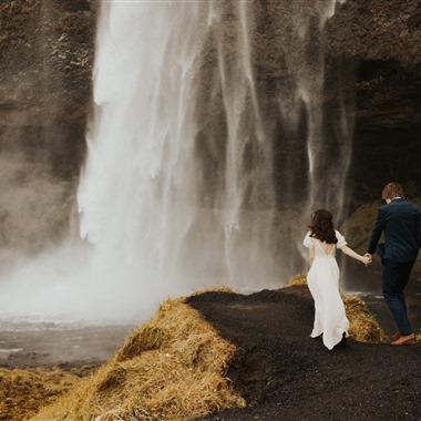 Cait & Co. Photo wedding vendor preview