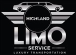 Highland Limo Services thumbnail