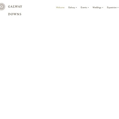 Galway Downs wedding vendor preview