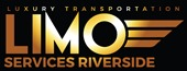 Limo Services Riverside thumbnail