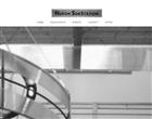 Huron Substation thumbnail