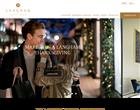Langham Hotels thumbnail