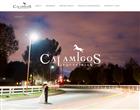 Calamigos Equestrian thumbnail