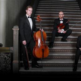 Elope Wedding Music photo