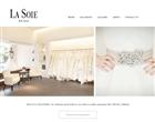 La Soie Bridal thumbnail