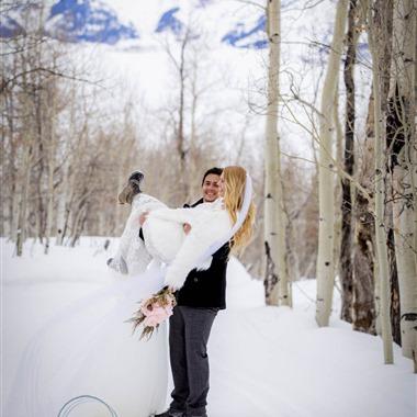 Third Eye Photography wedding vendor preview