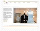 Galleria Wedding thumbnail