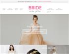Bride Boutique thumbnail