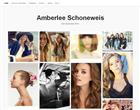 Amberlee Schoneweis thumbnail