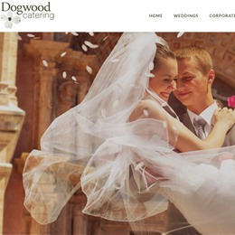 Photo of Dogwood Catering Test, a wedding Caterers in Marietta