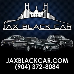 Photo of Jax Black Car Transportation Test, a wedding Limo Services in Jacksonville