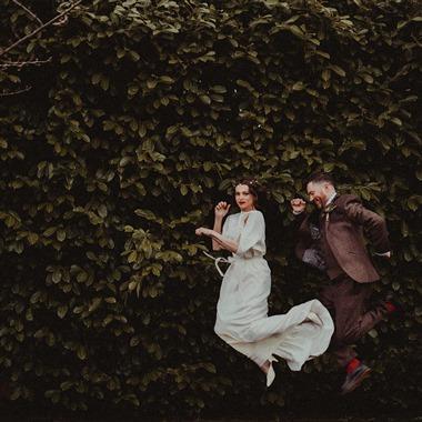 Anna Caitlin Photography wedding vendor preview
