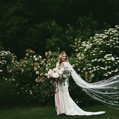 Polished Events & Celebrations wedding vendor preview