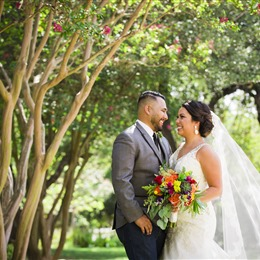 Photo of Aria Productions Test, a wedding Photographers in SAN ANTONIO