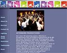 Afterburn Productions thumbnail