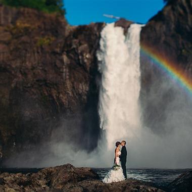 Fonyat Wedding photographer wedding vendor preview